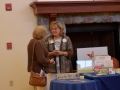 Book-Signing-016
