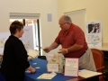 Book-Signing-023