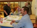 Book-Signing-028