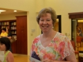 Book-Signing-033