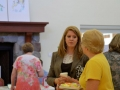 Book-Signing-076
