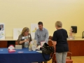 Book-Signing-180